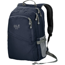 Jack Wolfskin Dayton Daypack night blue